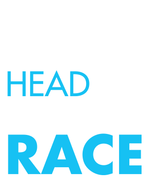 Women's Eight Head of the River Race